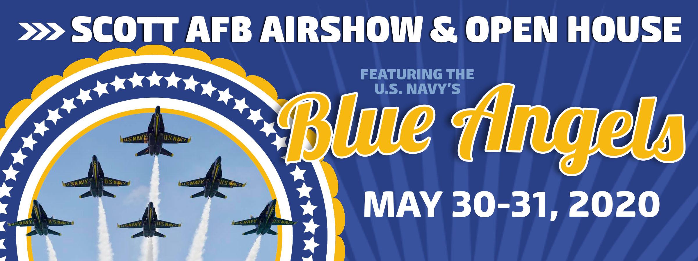 Scott Air Force Base Air Show 2020.Cannon Air Force Base Air Show 2020 Show 2020